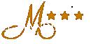 Logo Hotel le Mandelberg