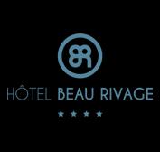 Logo Hotel Beau Rivage Sdg