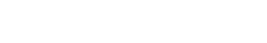 Logo Roomer