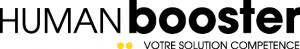 Logo Human Booster