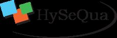 Logo Hysequa