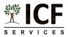 Logo Icf Services