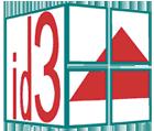 Logo Id3