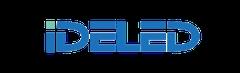 Logo Ideled