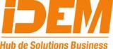 Logo Idem Solutions