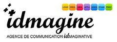 Logo Idmagine
