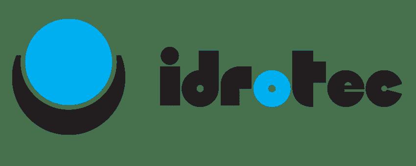 Logo AA Idrotec