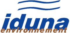 Logo Iduna Environnement