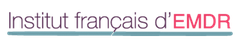 Logo Institut Francais d'Emdr. Essentia Conseils