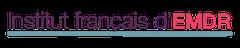 Logo Omega 3