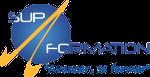 Logo Ifide