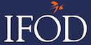 Logo IFOD
