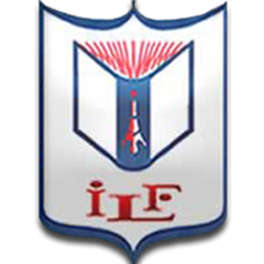 Logo Institut de Langue Francaise