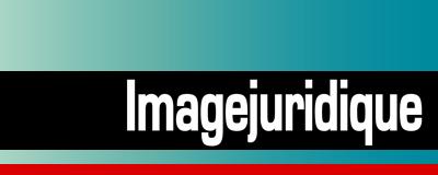 Logo Image Juridique
