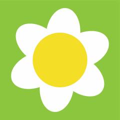 Logo Imagic2015