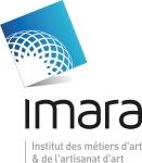Logo Imara