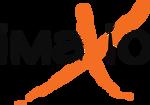 Logo Imaxio