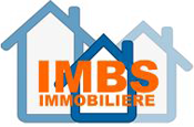 Logo Imbs Immobiliere