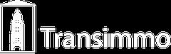 Logo Perigord Quercy Immobilier