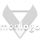 Logo Imco Immobiliere Convention