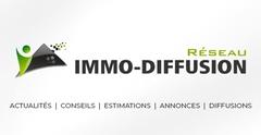 Logo Reseau Immo- Diffusion