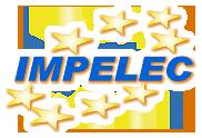 Logo Impelec