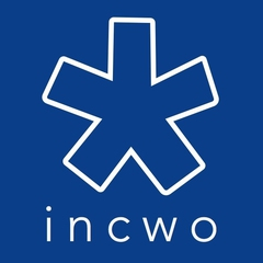 Logo Incwo