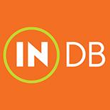 Logo Indb
