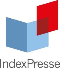 Logo Indexpresse