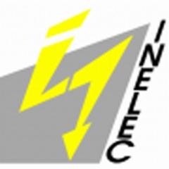 Logo Inelec