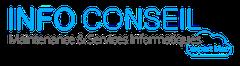Logo Info Conseil