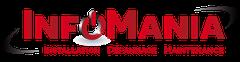 Logo Infomania