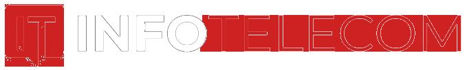Logo Infotelecom
