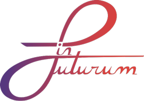 Logo In Futurum Audit