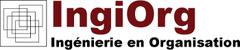Logo Ingiorg