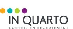 Logo In Quarto