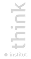 Logo Institut Think