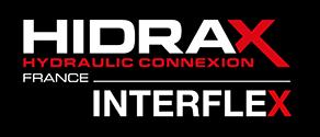 Logo Serviflex