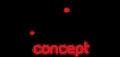 Logo Interieur Concept