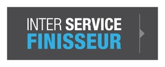 Logo Inter Service Finisseur