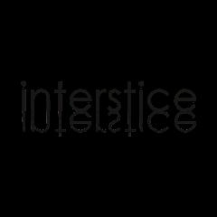 Logo SARL Interstice