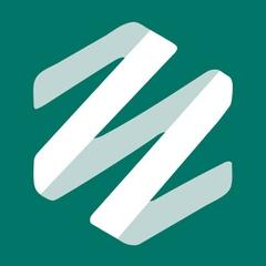 Logo Interstis Partenaires