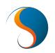 Logo Invenio
