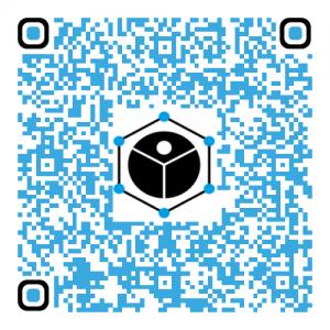 Logo Ionetys Developpement