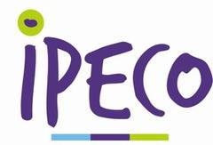 Logo Institut de Preparation aux Examens et Concours par Abreviation : IPECO