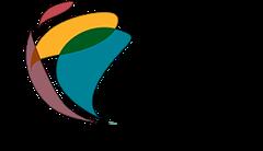 Logo International Plant Selection