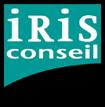 Logo Iris Conseil Amenagement