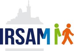 Logo Association Patronage Institut Regional Sourds Aveugles de Marseille