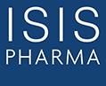 Logo Isispharma France