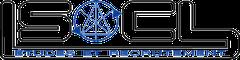 Logo Isocl